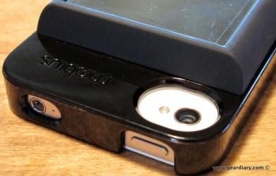 geardiary-eton-mobius-solar-battery-pack-22