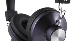Eskuché 33i and Control-i headphone Headphones Look Great and Won't Break the Bank