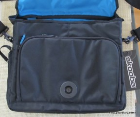 Ultra Portable Tablet Gear Laptop Bags Gear Bags   Ultra Portable Tablet Gear Laptop Bags Gear Bags   Ultra Portable Tablet Gear Laptop Bags Gear Bags   Ultra Portable Tablet Gear Laptop Bags Gear Bags   Ultra Portable Tablet Gear Laptop Bags Gear Bags   Ultra Portable Tablet Gear Laptop Bags Gear Bags   Ultra Portable Tablet Gear Laptop Bags Gear Bags   Ultra Portable Tablet Gear Laptop Bags Gear Bags   Ultra Portable Tablet Gear Laptop Bags Gear Bags   Ultra Portable Tablet Gear Laptop Bags Gear Bags   Ultra Portable Tablet Gear Laptop Bags Gear Bags   Ultra Portable Tablet Gear Laptop Bags Gear Bags   Ultra Portable Tablet Gear Laptop Bags Gear Bags   Ultra Portable Tablet Gear Laptop Bags Gear Bags   Ultra Portable Tablet Gear Laptop Bags Gear Bags   Ultra Portable Tablet Gear Laptop Bags Gear Bags   Ultra Portable Tablet Gear Laptop Bags Gear Bags   Ultra Portable Tablet Gear Laptop Bags Gear Bags   Ultra Portable Tablet Gear Laptop Bags Gear Bags   Ultra Portable Tablet Gear Laptop Bags Gear Bags   Ultra Portable Tablet Gear Laptop Bags Gear Bags