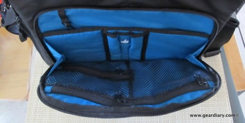 Ultra Portable Tablet Gear Laptop Bags Gear Bags   Ultra Portable Tablet Gear Laptop Bags Gear Bags   Ultra Portable Tablet Gear Laptop Bags Gear Bags   Ultra Portable Tablet Gear Laptop Bags Gear Bags   Ultra Portable Tablet Gear Laptop Bags Gear Bags   Ultra Portable Tablet Gear Laptop Bags Gear Bags   Ultra Portable Tablet Gear Laptop Bags Gear Bags   Ultra Portable Tablet Gear Laptop Bags Gear Bags   Ultra Portable Tablet Gear Laptop Bags Gear Bags   Ultra Portable Tablet Gear Laptop Bags Gear Bags   Ultra Portable Tablet Gear Laptop Bags Gear Bags   Ultra Portable Tablet Gear Laptop Bags Gear Bags   Ultra Portable Tablet Gear Laptop Bags Gear Bags   Ultra Portable Tablet Gear Laptop Bags Gear Bags   Ultra Portable Tablet Gear Laptop Bags Gear Bags   Ultra Portable Tablet Gear Laptop Bags Gear Bags   Ultra Portable Tablet Gear Laptop Bags Gear Bags   Ultra Portable Tablet Gear Laptop Bags Gear Bags   Ultra Portable Tablet Gear Laptop Bags Gear Bags   Ultra Portable Tablet Gear Laptop Bags Gear Bags   Ultra Portable Tablet Gear Laptop Bags Gear Bags   Ultra Portable Tablet Gear Laptop Bags Gear Bags