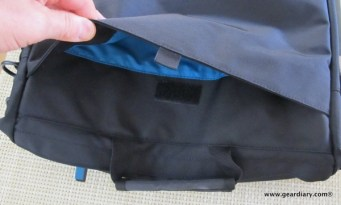 Ultra Portable Tablet Gear Laptop Bags Gear Bags   Ultra Portable Tablet Gear Laptop Bags Gear Bags   Ultra Portable Tablet Gear Laptop Bags Gear Bags   Ultra Portable Tablet Gear Laptop Bags Gear Bags   Ultra Portable Tablet Gear Laptop Bags Gear Bags   Ultra Portable Tablet Gear Laptop Bags Gear Bags   Ultra Portable Tablet Gear Laptop Bags Gear Bags   Ultra Portable Tablet Gear Laptop Bags Gear Bags   Ultra Portable Tablet Gear Laptop Bags Gear Bags   Ultra Portable Tablet Gear Laptop Bags Gear Bags   Ultra Portable Tablet Gear Laptop Bags Gear Bags   Ultra Portable Tablet Gear Laptop Bags Gear Bags   Ultra Portable Tablet Gear Laptop Bags Gear Bags   Ultra Portable Tablet Gear Laptop Bags Gear Bags   Ultra Portable Tablet Gear Laptop Bags Gear Bags   Ultra Portable Tablet Gear Laptop Bags Gear Bags   Ultra Portable Tablet Gear Laptop Bags Gear Bags   Ultra Portable Tablet Gear Laptop Bags Gear Bags   Ultra Portable Tablet Gear Laptop Bags Gear Bags   Ultra Portable Tablet Gear Laptop Bags Gear Bags   Ultra Portable Tablet Gear Laptop Bags Gear Bags   Ultra Portable Tablet Gear Laptop Bags Gear Bags   Ultra Portable Tablet Gear Laptop Bags Gear Bags   Ultra Portable Tablet Gear Laptop Bags Gear Bags   Ultra Portable Tablet Gear Laptop Bags Gear Bags   Ultra Portable Tablet Gear Laptop Bags Gear Bags   Ultra Portable Tablet Gear Laptop Bags Gear Bags