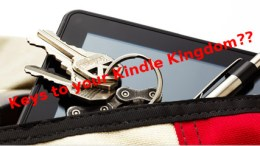 Security and Privacy Kindle eReaders Amazon