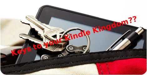 Kindle_Keys_toAmazon