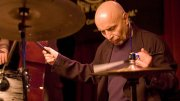 RIP Legendary Jazz Drummer Paul Motian