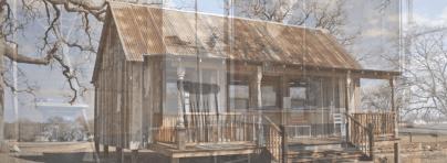 Texas-Tiny_houses-1