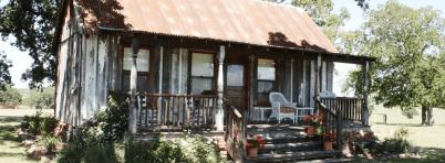 Texas-Tiny_houses-3