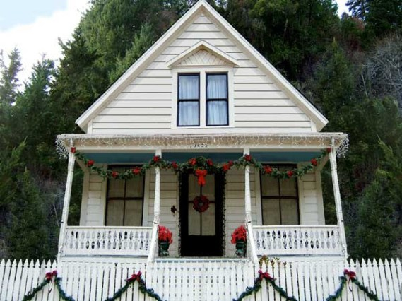 d-Tiny-House-Company26