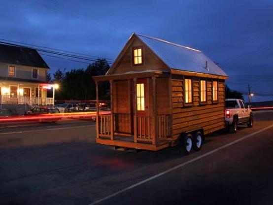 d-Tiny-House-Company3