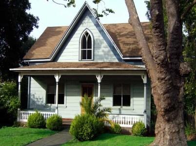 d-Tiny-House-Company7