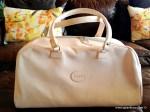 geardiary-aligata-small-travel-bag