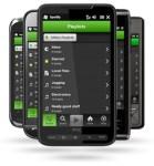 mobile_platform_windowsmobile