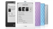 Kobo Officially Part of Rakuten Now