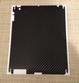 Review: BodyGuardz Armor Carbon Fiber for iPad 2 and iPhone 4S  Review: BodyGuardz Armor Carbon Fiber for iPad 2 and iPhone 4S  Review: BodyGuardz Armor Carbon Fiber for iPad 2 and iPhone 4S  Review: BodyGuardz Armor Carbon Fiber for iPad 2 and iPhone 4S  Review: BodyGuardz Armor Carbon Fiber for iPad 2 and iPhone 4S  Review: BodyGuardz Armor Carbon Fiber for iPad 2 and iPhone 4S  Review: BodyGuardz Armor Carbon Fiber for iPad 2 and iPhone 4S  Review: BodyGuardz Armor Carbon Fiber for iPad 2 and iPhone 4S  Review: BodyGuardz Armor Carbon Fiber for iPad 2 and iPhone 4S  Review: BodyGuardz Armor Carbon Fiber for iPad 2 and iPhone 4S  Review: BodyGuardz Armor Carbon Fiber for iPad 2 and iPhone 4S  Review: BodyGuardz Armor Carbon Fiber for iPad 2 and iPhone 4S  Review: BodyGuardz Armor Carbon Fiber for iPad 2 and iPhone 4S