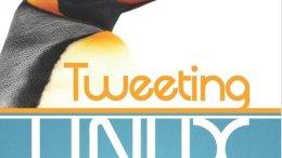 Book Review: Tweeting Linux