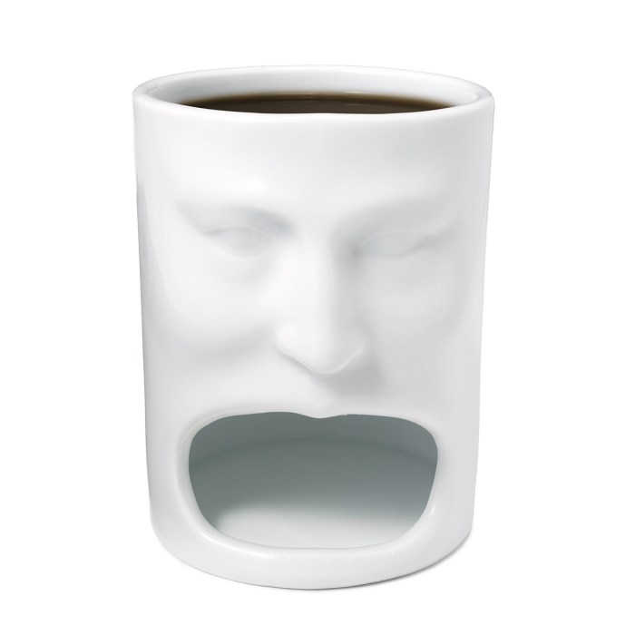 uncommon-goods-face-mug-3