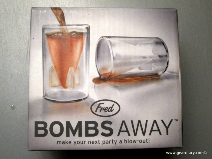 BombsAway1