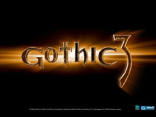 Gear Games Retrospective: Gothic 3 (RPG, 2006)  Gear Games Retrospective: Gothic 3 (RPG, 2006)  Gear Games Retrospective: Gothic 3 (RPG, 2006)  Gear Games Retrospective: Gothic 3 (RPG, 2006)  Gear Games Retrospective: Gothic 3 (RPG, 2006)  Gear Games Retrospective: Gothic 3 (RPG, 2006)  Gear Games Retrospective: Gothic 3 (RPG, 2006)  Gear Games Retrospective: Gothic 3 (RPG, 2006)
