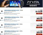 PS Vita Memory1