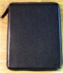 geardiary-beyzacases-downtown-series-ipad2-folio-case-1