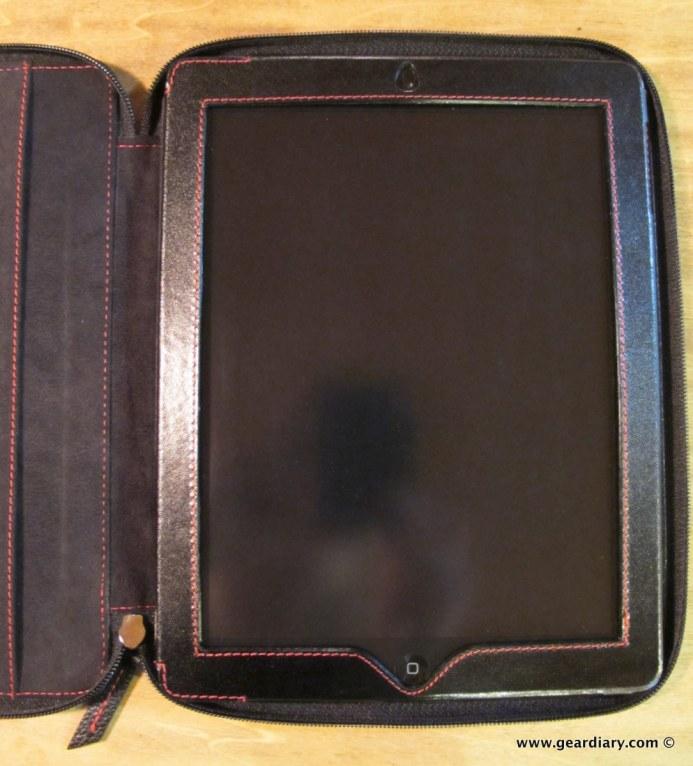 geardiary-beyzacases-downtown-series-ipad2-folio-case-9