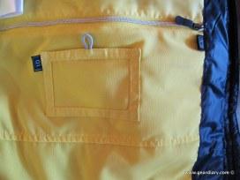 geardiary-scottevest-lola-puffer-jacket-10