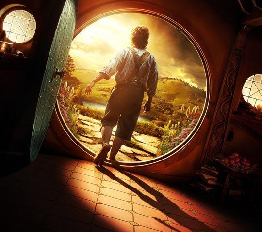 hobbit-poster