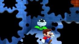 Super Mario 3D Land Nintendo 3DS Review: