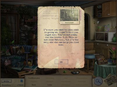 Letter from Nowhere08