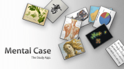 Mental Case Mac and iOS, a Study Tool That's Good for Everything from Tech to Bar Mitzvah!