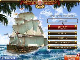 iPad Apps Games   iPad Apps Games   iPad Apps Games   iPad Apps Games   iPad Apps Games   iPad Apps Games   iPad Apps Games