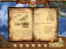 iPad Apps Games   iPad Apps Games   iPad Apps Games   iPad Apps Games   iPad Apps Games   iPad Apps Games   iPad Apps Games   iPad Apps Games   iPad Apps Games