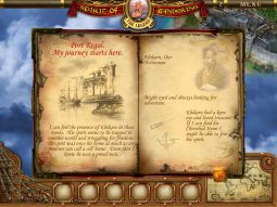 Spirit of Wandering - the Legend, HD iPad Game Review  Spirit of Wandering - the Legend, HD iPad Game Review  Spirit of Wandering - the Legend, HD iPad Game Review  Spirit of Wandering - the Legend, HD iPad Game Review  Spirit of Wandering - the Legend, HD iPad Game Review  Spirit of Wandering - the Legend, HD iPad Game Review  Spirit of Wandering - the Legend, HD iPad Game Review  Spirit of Wandering - the Legend, HD iPad Game Review  Spirit of Wandering - the Legend, HD iPad Game Review