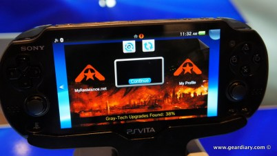 geardiary-playstation_vita_08