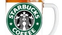 Starbucks Asks: Venti, Grande, Tall, or Cabernet Sauvignon?