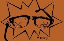 $30 off Eyeglasses at Costco