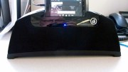 Digital Innovations Speaker Dock for Android Review