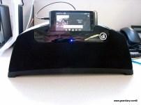 Digital Innovations Speaker Dock for Android Review