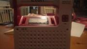 Eton Axis Self-Powered Radio Review