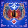 Journey Greatest Hits Vol 2