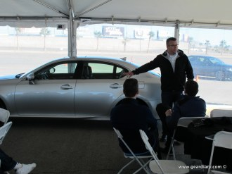 geardiary-las-vegas-lexus-gs350-event-with-lfa-9