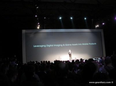 geardiary-mobile-world-congress-2026.JPG