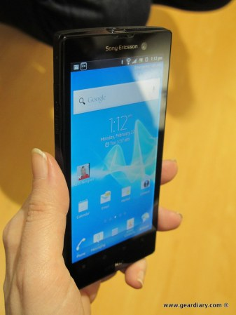 geardiary-sony-xperia-ion-and-xperia-p-mobile-phones