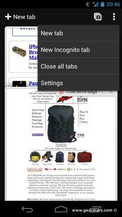 geardiary_chrome_android-5