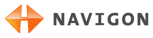 800px-Navigon-Logo
