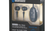 iPhone Gear Headsets Android Gear