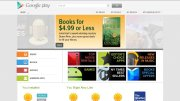 Buh-Bye Android Market, Hello Google Play