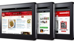 Not into the iPad? Here Are Some Smaller, Cheaper Alternatives