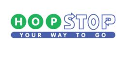 HopStop iOS App Review