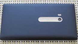 Nokia Lumia 900 First Look
