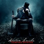 abraham-lincoln-vampire-hunter-trailer2